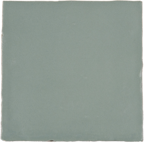 Villa Army Green Mat 13x13